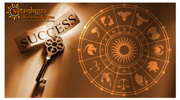 Astrologer Services in Ahmedabad