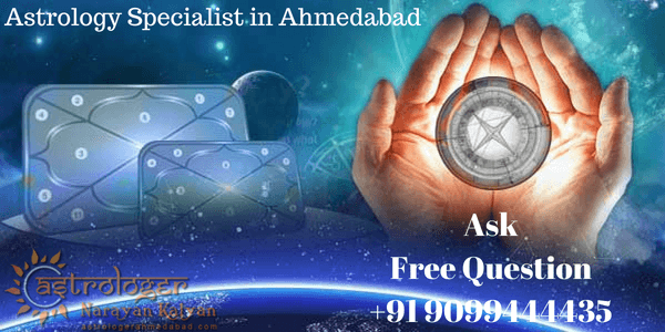 best Astrology Specialist in Ahmedabad Call US Today:- +91 9099444435.