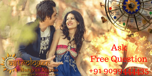 Eminent Love Problem Astrologer – Call us Today +91 9099444435